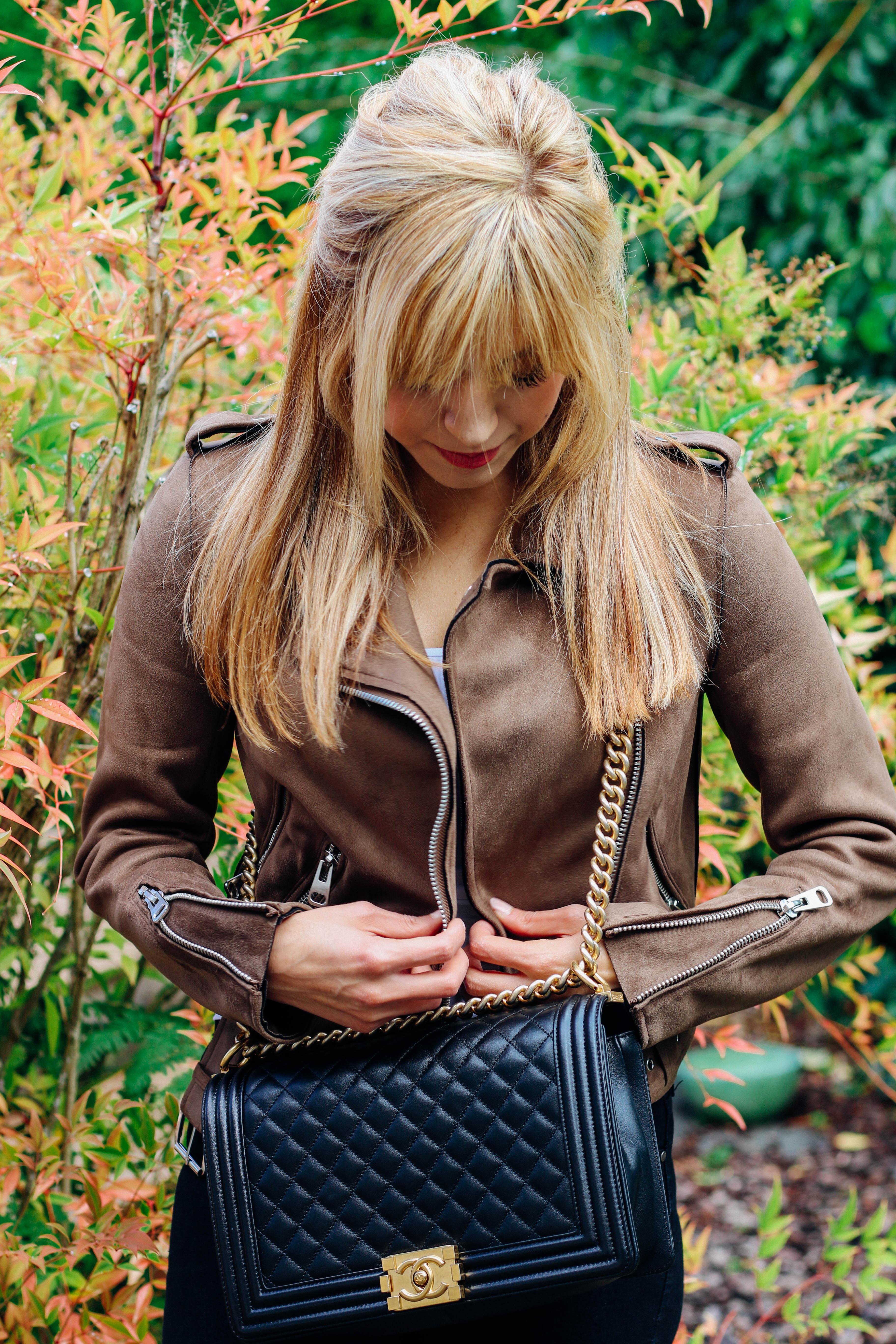 Zara-Suede-Jacket